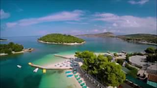 Plazhet më të bukura të Shqipërisë