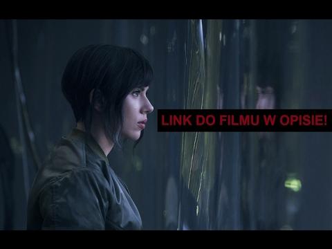 In Your Eyes 2014 cały filmy online film online za darmo bez limitu czasu bez rejestracji