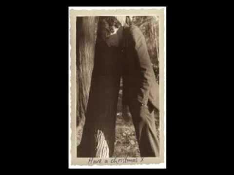 The Gypsy's Wife -  Leonard Cohen