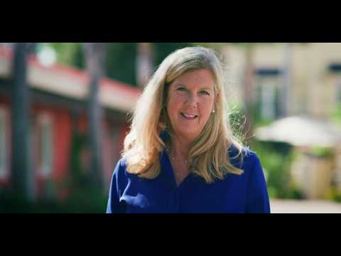 Mission of Care – Cottage Residential Center, Addiction Treatment