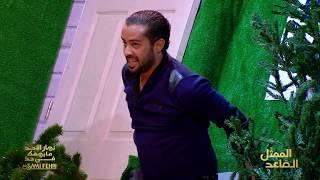 3Dimanche Tout Est Permis S01 Episode 12 10-12-2017 Partie 04