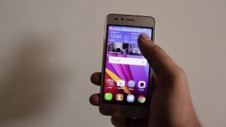 Honor Bee 2 Hands On and First Impression