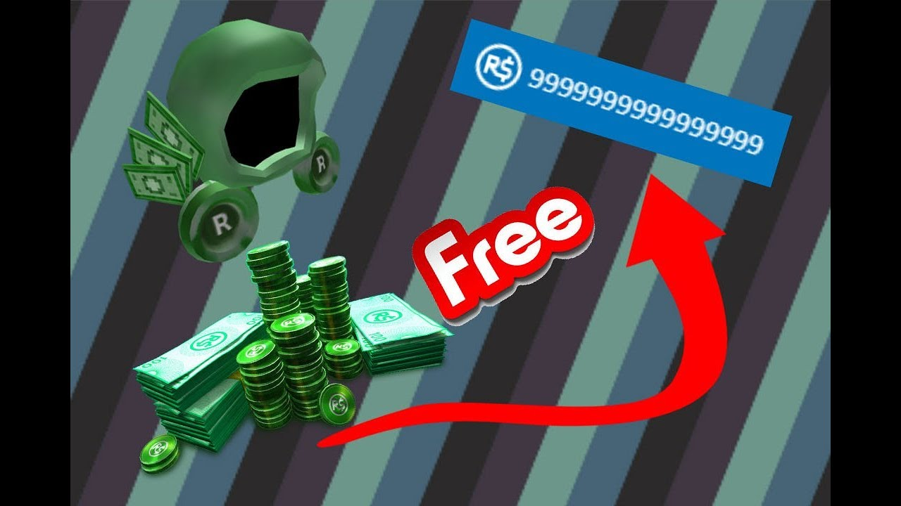 How To Get Robux For Free No Waiting No Inspect Not Fake