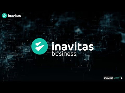 inavitas business
