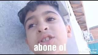 10 Ka Abuneye özel video...