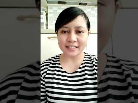 Nur Aisyah Video