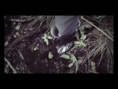 Memories, first films - Wellies DEMAR MAXX S4