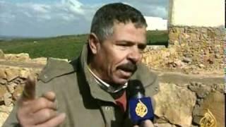 معاناة قطاع الزراعة في تونس