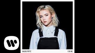 Malou Prytz - I Do Me (Official Audio)