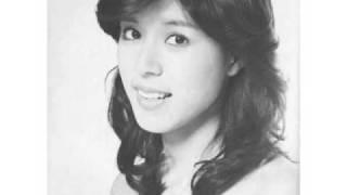 エミ子の長いつきあい 1978年1月10日