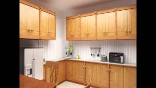 Kitchen Cabinets Design Software Free Video