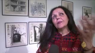هذا الصباح-مسرحية الزاروب.. نموذح حي للتراث الفلسطيني