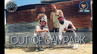 EMIWAY   Out Of Sampark (dance) Choreography by QUICK DANCE CREW {PUNE}