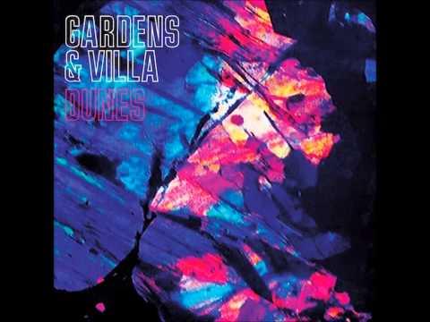 Gardens & Villa - Avalanche