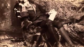 Oscar Wilde: Slavík a růže (Karel Höger)