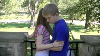 Sustained Teenagers: Sustained Love (Episode #6)