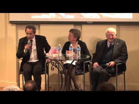 AMERICORDO. The Italian Jewish Exiles in America