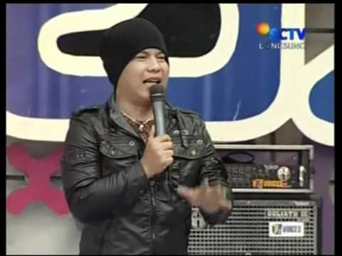 Wali - Nenekku Pahlawanku, Live Performed di INBOX (24/11) Courtesy SCTV