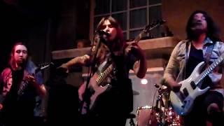 Save Me - (en vivo) - La Caverna de Opus 7