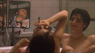Lorde - The Louvre (The Dreamers 2003)