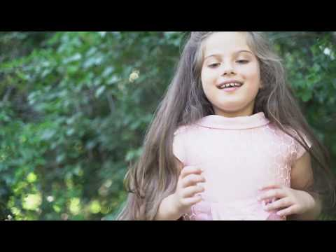 Dreaming Of The Days - Anca Moiseanu (Cover)