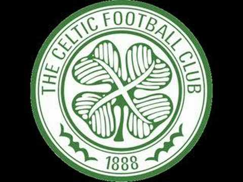 celtic fc songs