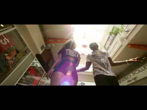 SeanTizzle - KILOGBE (Official Video)
