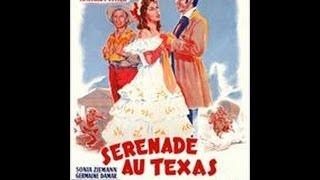 serenade au texas   fr  richard pottier 1958  luis mariano  bourvil  xvid