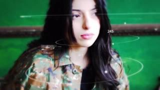 Mariam Araqelyan - Barov Gnaceq