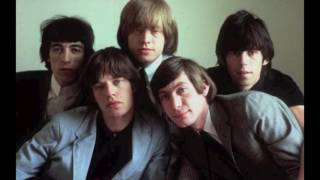 Mona - original studio version (2016 Stereo Remix) - The Rolling Stones