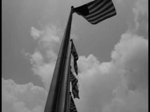 USS Kidd....a Tribute