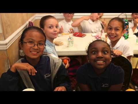 Northwest Florida Ballet Academie