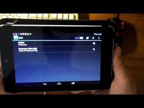 Серый вай фай, не работает интернет на планшете!