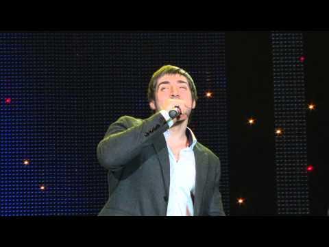 Music video Ринат Каримов - Шестиструнная гитара