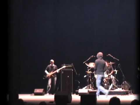 Di Na Ko Aasa Pa - Introvoys, Live at Alex Theater Glendale CA