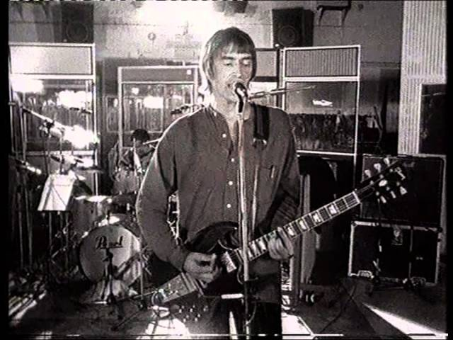 paul-weller-smokin-mojo-filters-come-together-theaceface