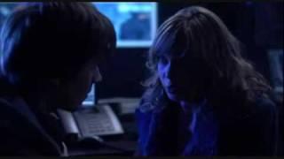 War Games The Dead Code (2008) - Movie Trailer