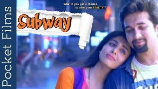 Short Film Hindi - Subway