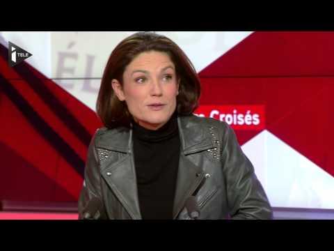 """Patrick Buisson et son """"influence néfaste sur la politique"""" - Le 04/03/2014 à 19h30"""