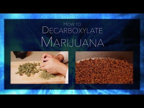 Marijuana tincture | Patients for Medical Cannabis
