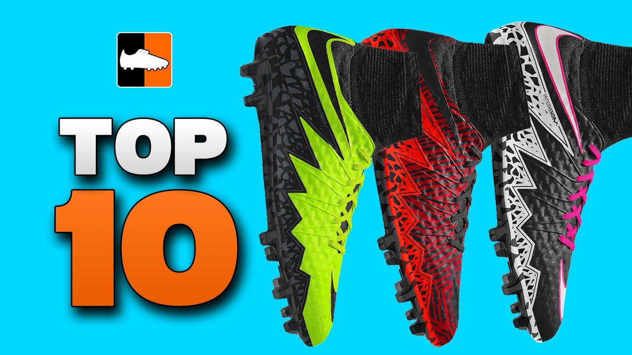 a9cc976d2906 Top 10 NIKEiD Hypervenom Designs | Nike Phantom II Custom Boots ...