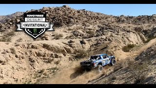 2019 Toyo Tires Desert Invitational presented by Monster Energy