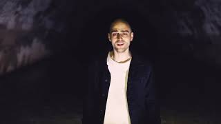 KIDS OF ADELAIDE - SEASONS (Official Music Video)