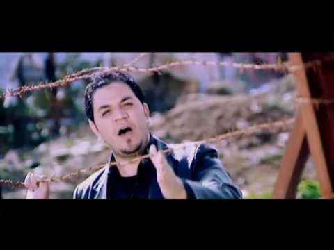 Ana Wenta - Ahmad Al Kurdi - M |  أنا وإنت - أحمد الكردي - موسيقا