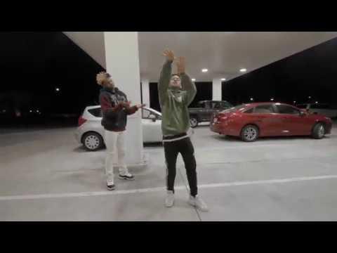 "Famous Dex Feat. A$ap Rocky ""Pick It Up"" [DANCE VIDEO] @jeffersonbeats_"