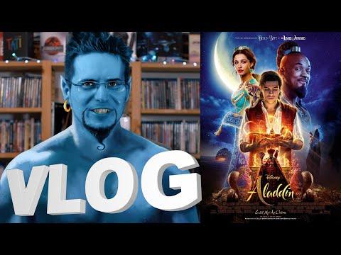 vlog-#601---aladdin-(2019)