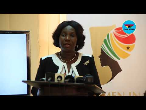 Engage more women in the Tourism industry -  Women in Tourism CEO