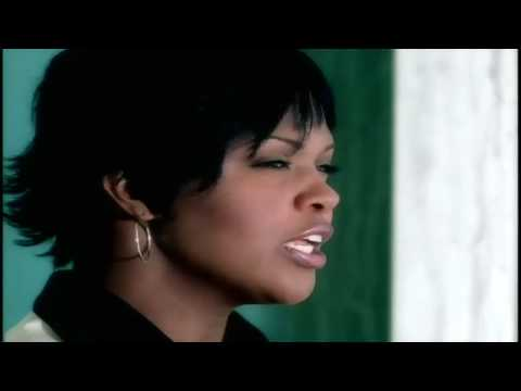 """CeCe Winans---""""More Than What I Wanted""""  (Music Video)"""