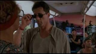 Lo Specialista - Sylvester Stallone - Fantastica Scena!