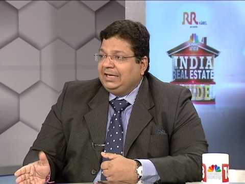 India real estate guide 'DEMONETIZATION' Part -2
